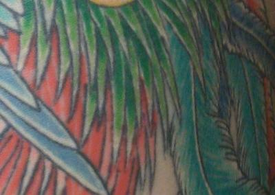 刺青模様20131201 (2)