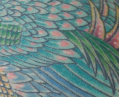 刺青模様20131201 (1)