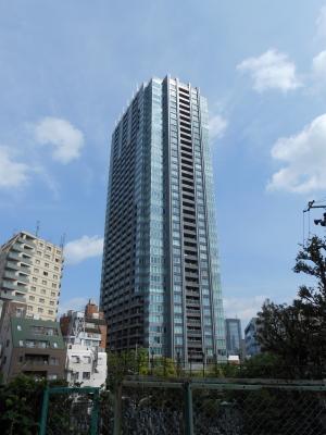 THE ROPPONGI TOKYO_2